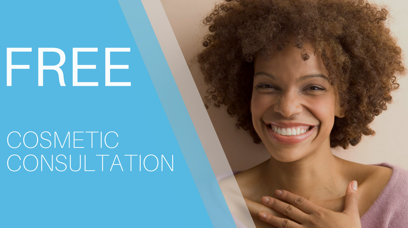 free_dental_cosmetic_consultation